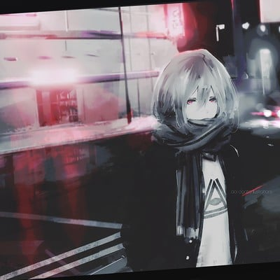 Aoi ogata edgeoftheworld2223