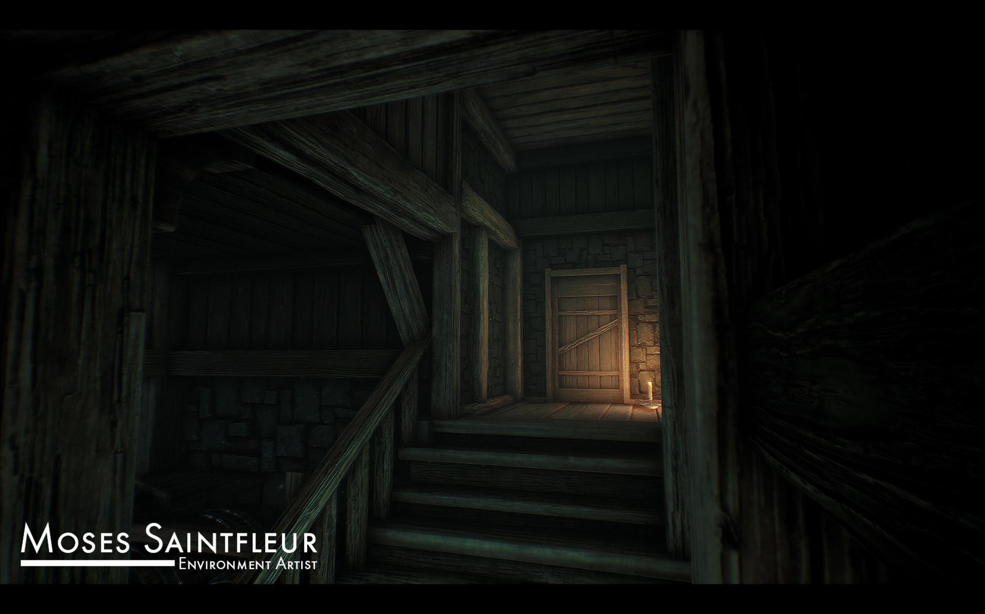 Moses saintfleur screen4