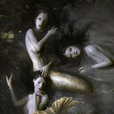 Gal or 161020 mermaids1 2 1600px
