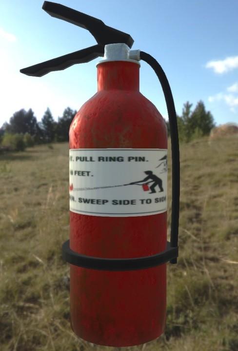 Ashton jensen fireextinguisher 720
