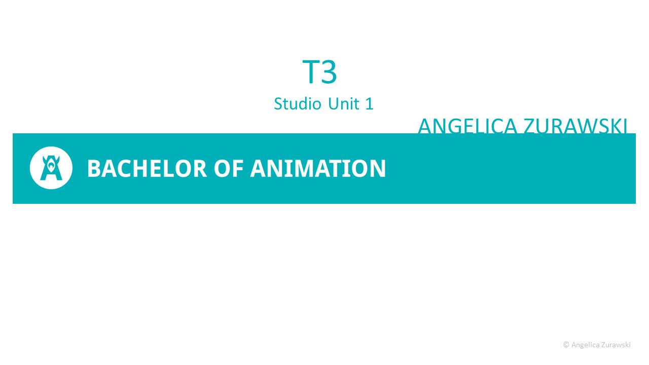 Angelica zurawski slide1