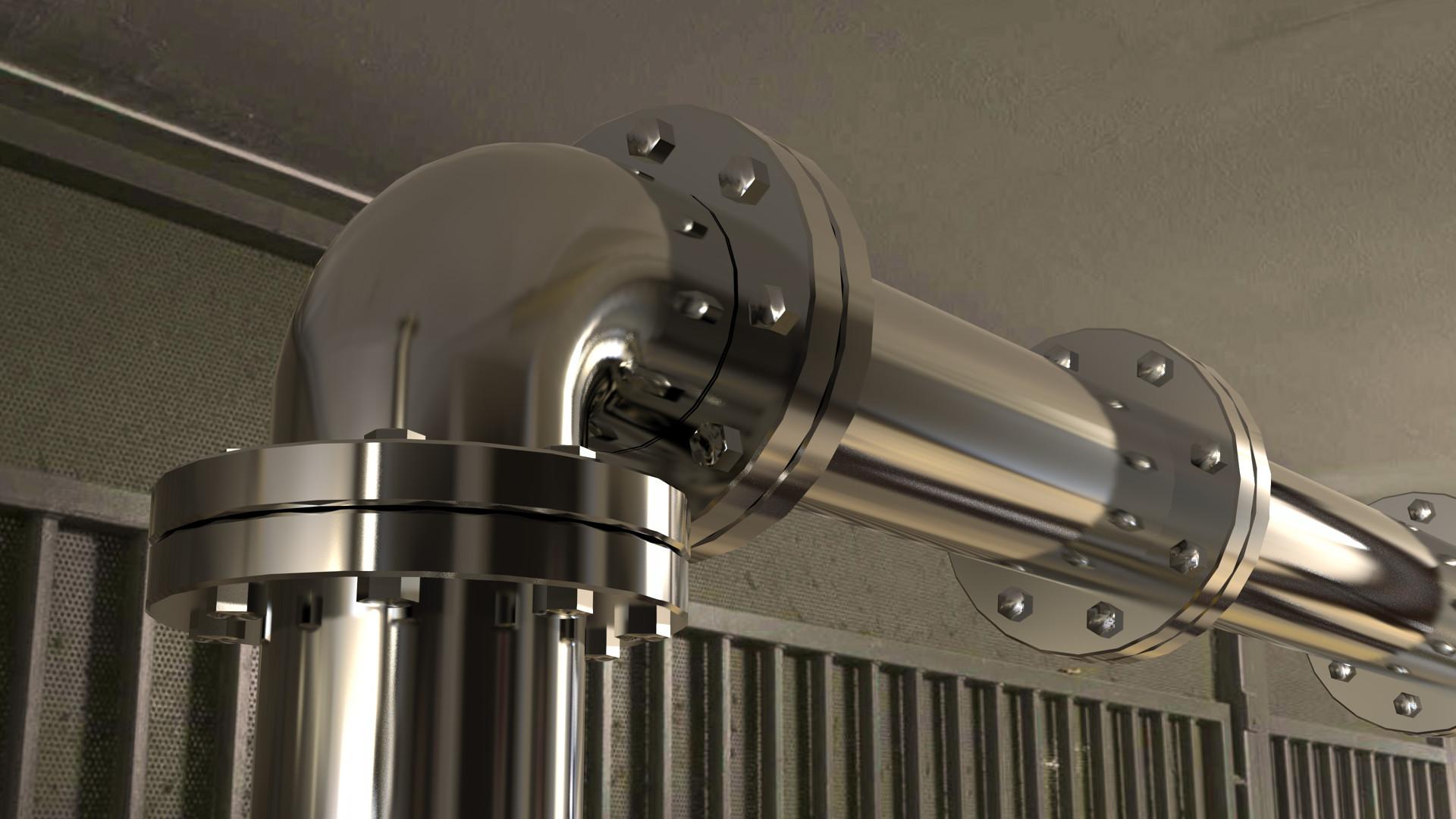 Duane kemp rivendell stainless steel uv 02