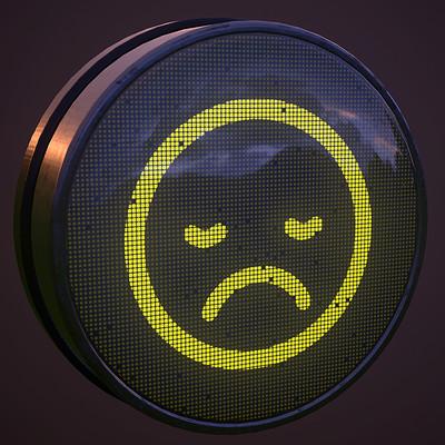 Akash dholakia emoji 01