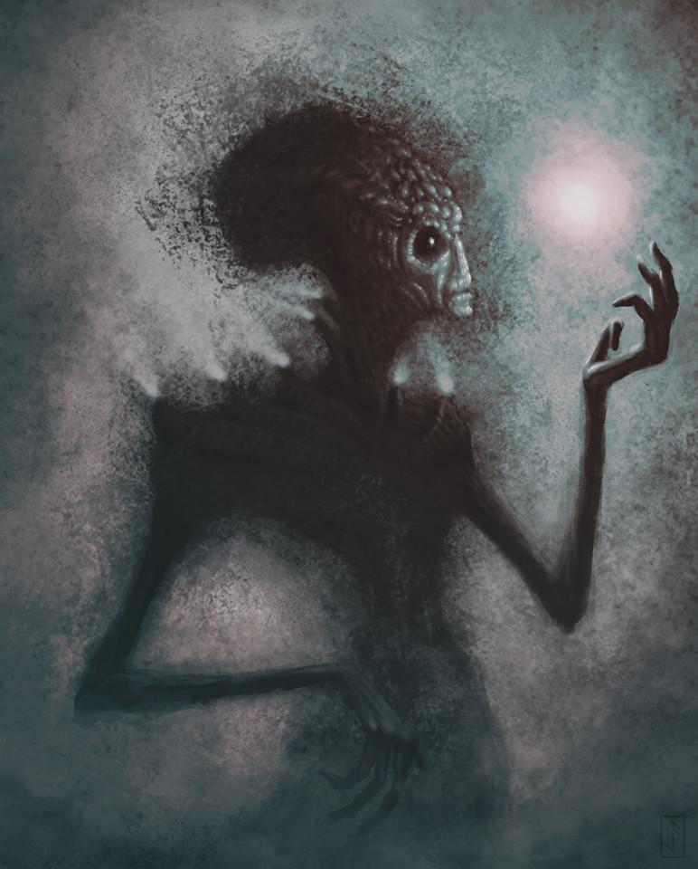 Jason farmer alien