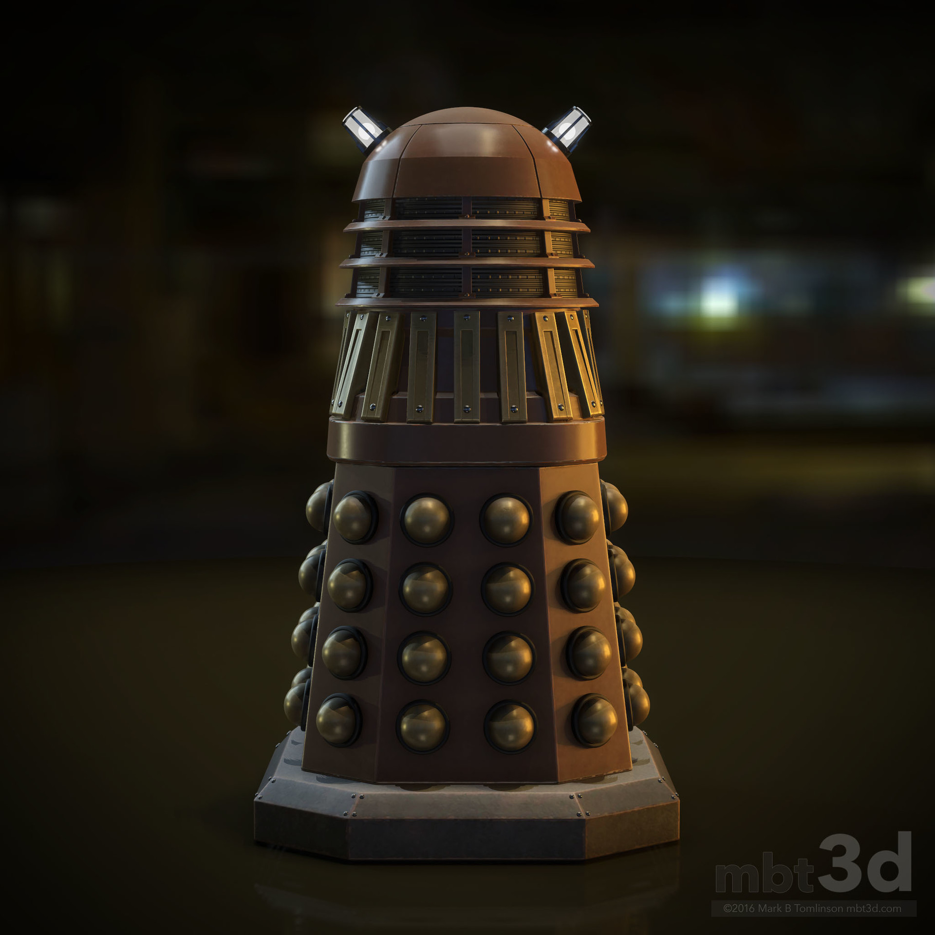 Mark b tomlinson dalek toolbag render final 2k 0002 3