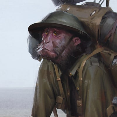 Michal lisowski untitled 1sddffffffc