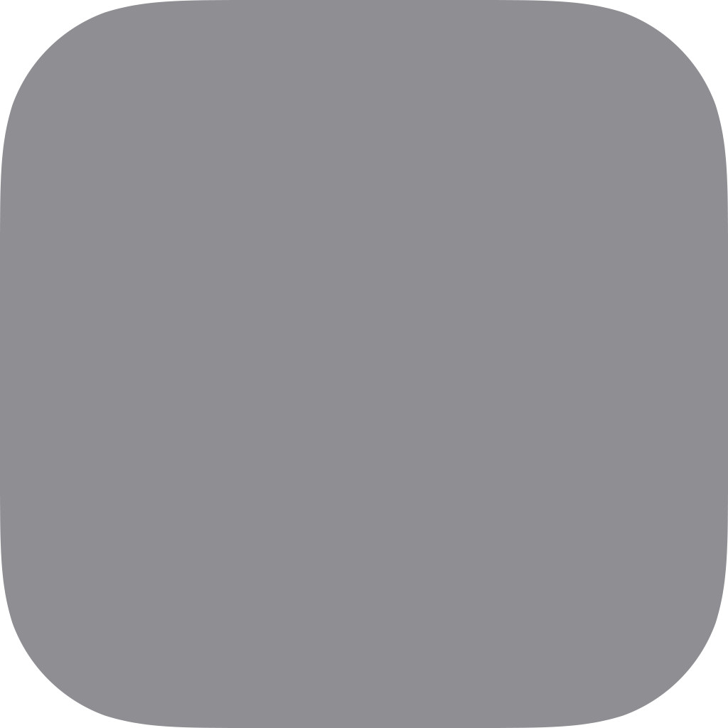 ArtStation - PixelSquid Icon - iOS App, Calvin Bryson