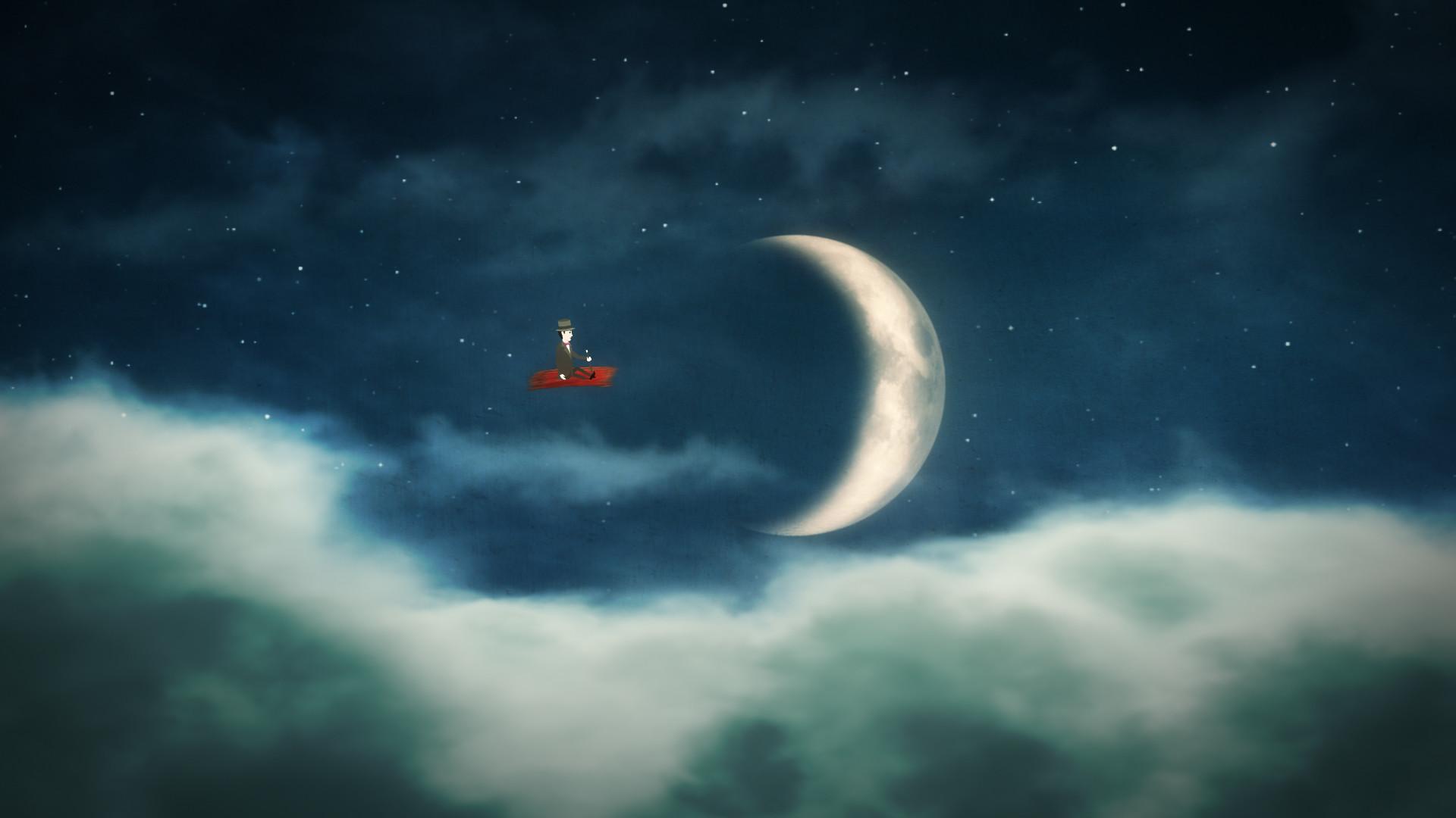 Alex dawson 22 moon