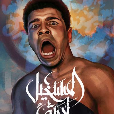 Mohamed alaa muhammadali paint finalsmall