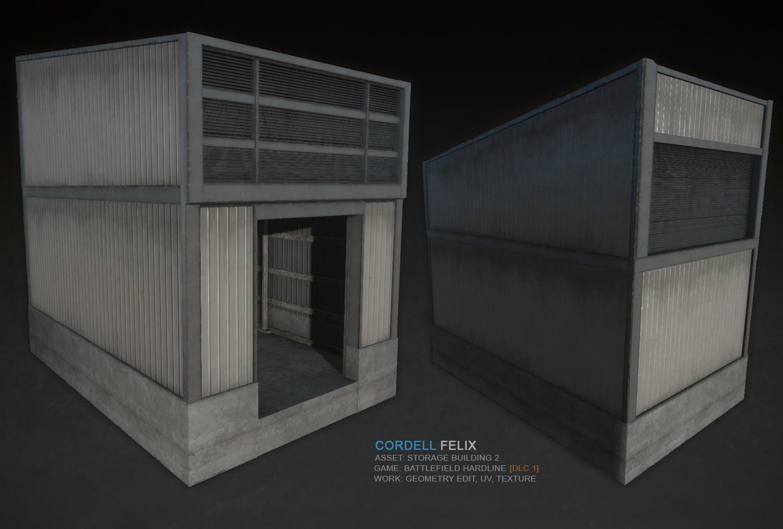Cordell felix storagebuilding2 bfh
