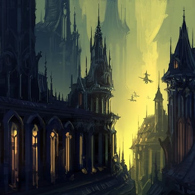 Andreas rocha paintingb01
