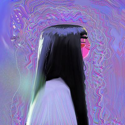 Kemane ba aura