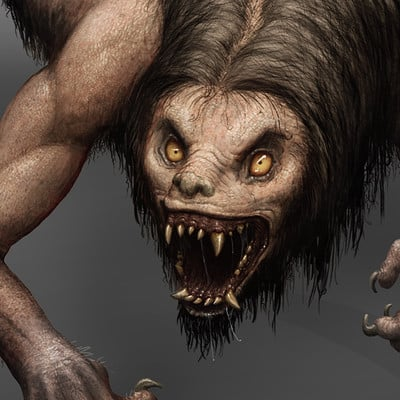 Fred wierum manticore1