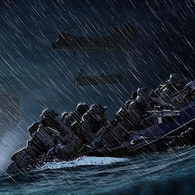 Giorgos tsolis giorgos tsolis marines