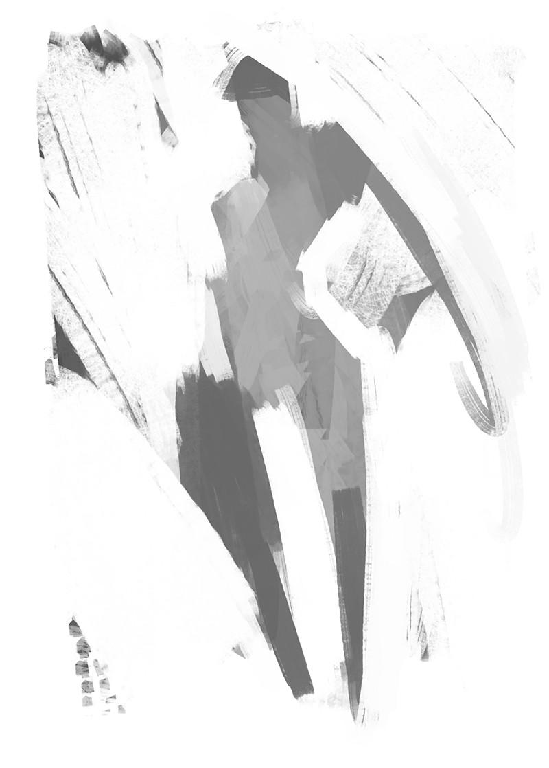 Alexandre chaudret dcorpse 46b