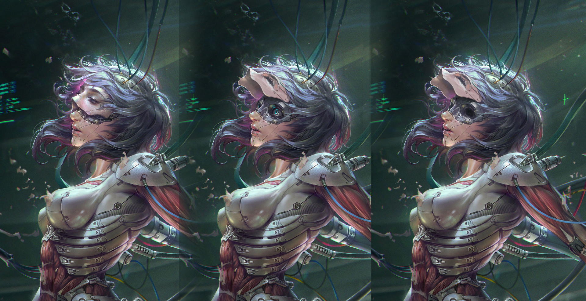 Jeremy chong ghostintheshell final difface