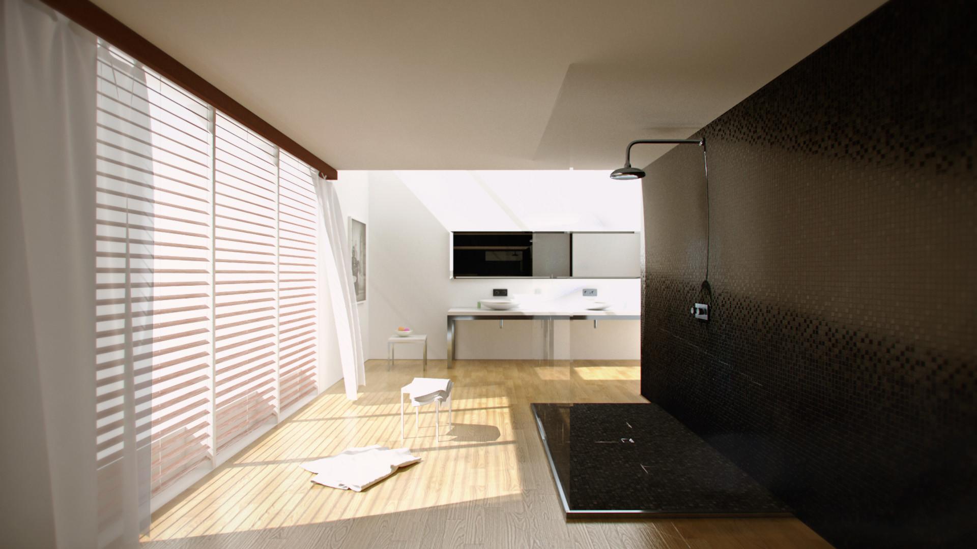 Andre mueller 2015 45 bathroom