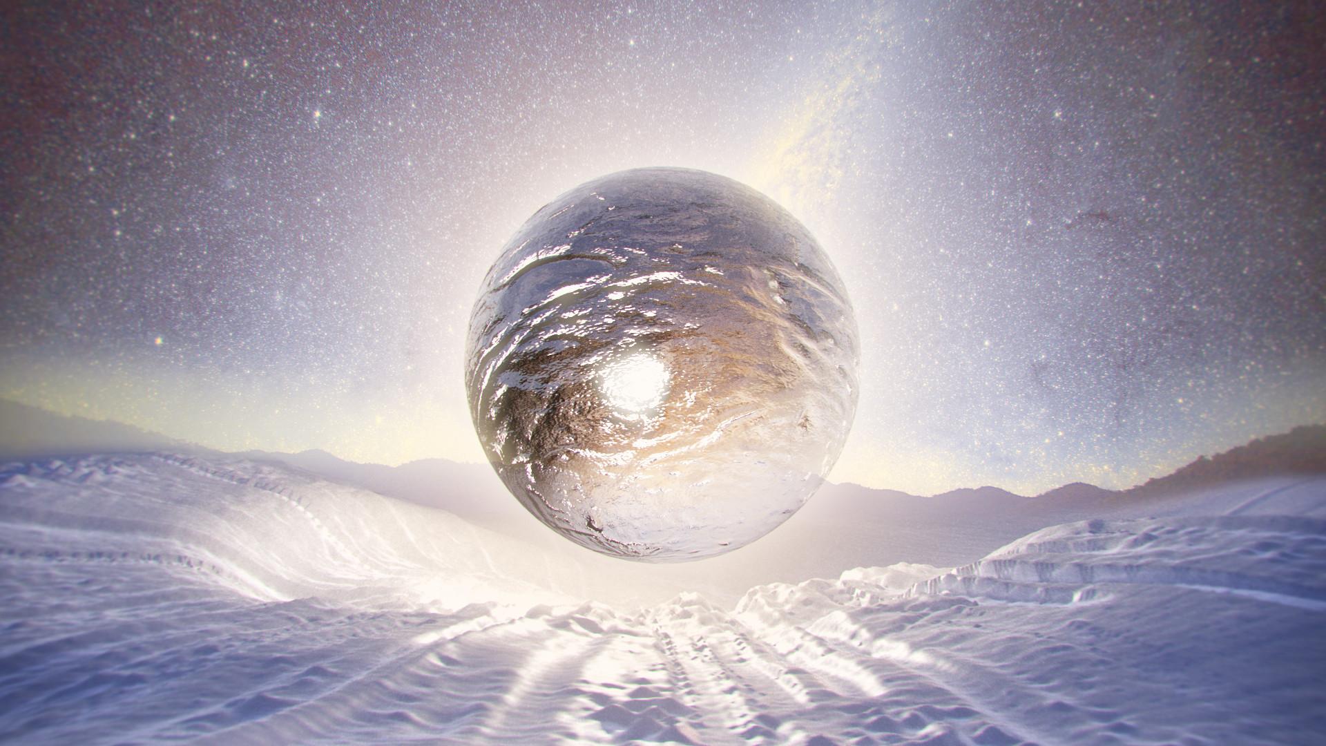 Andre mueller 2015 52 snowball