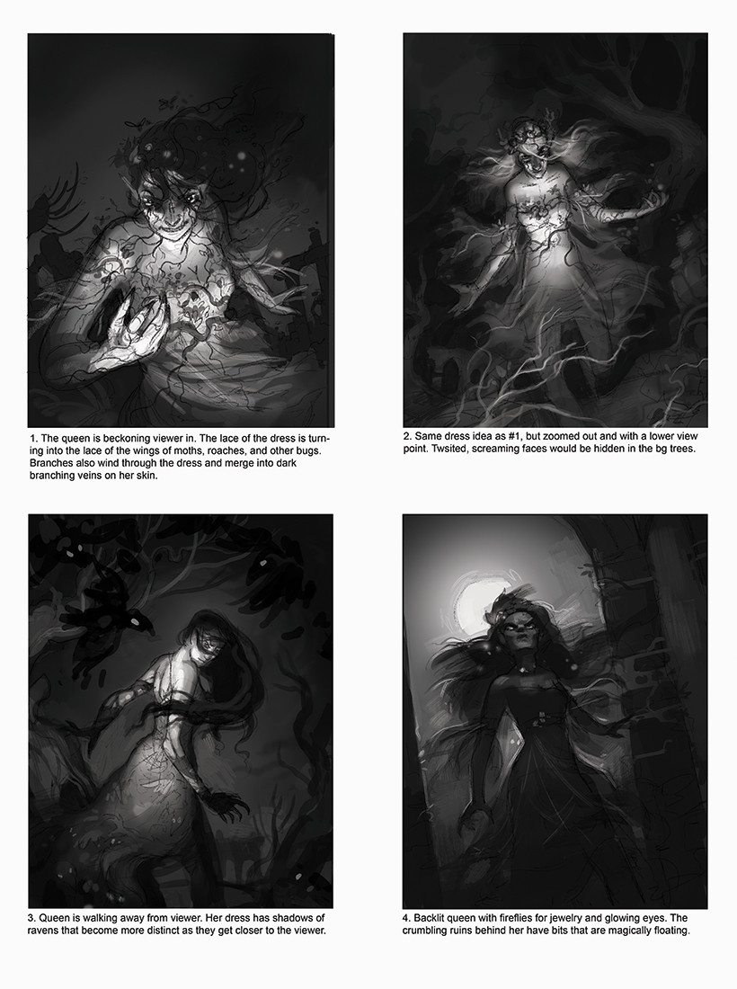 Alyssa menold sr courtofshadows cover thumbnailssketch1 a menold