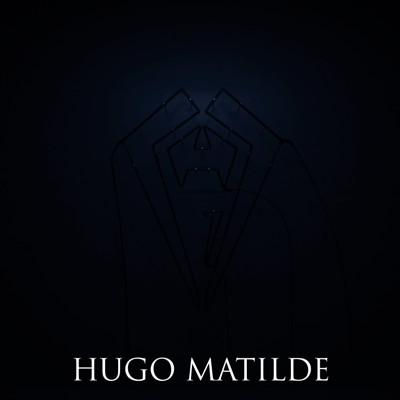 Hugo matilde neon 1