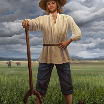 Aleksandra mokrzycka wiesniak