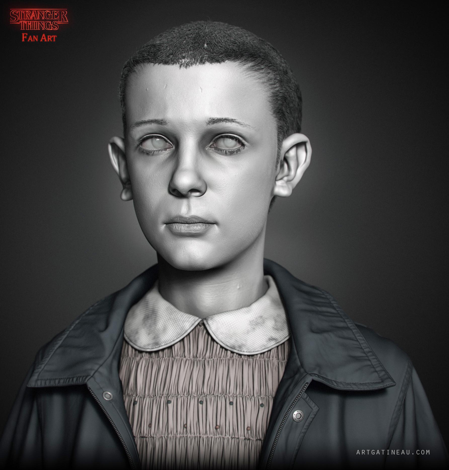 Arthur gatineau final