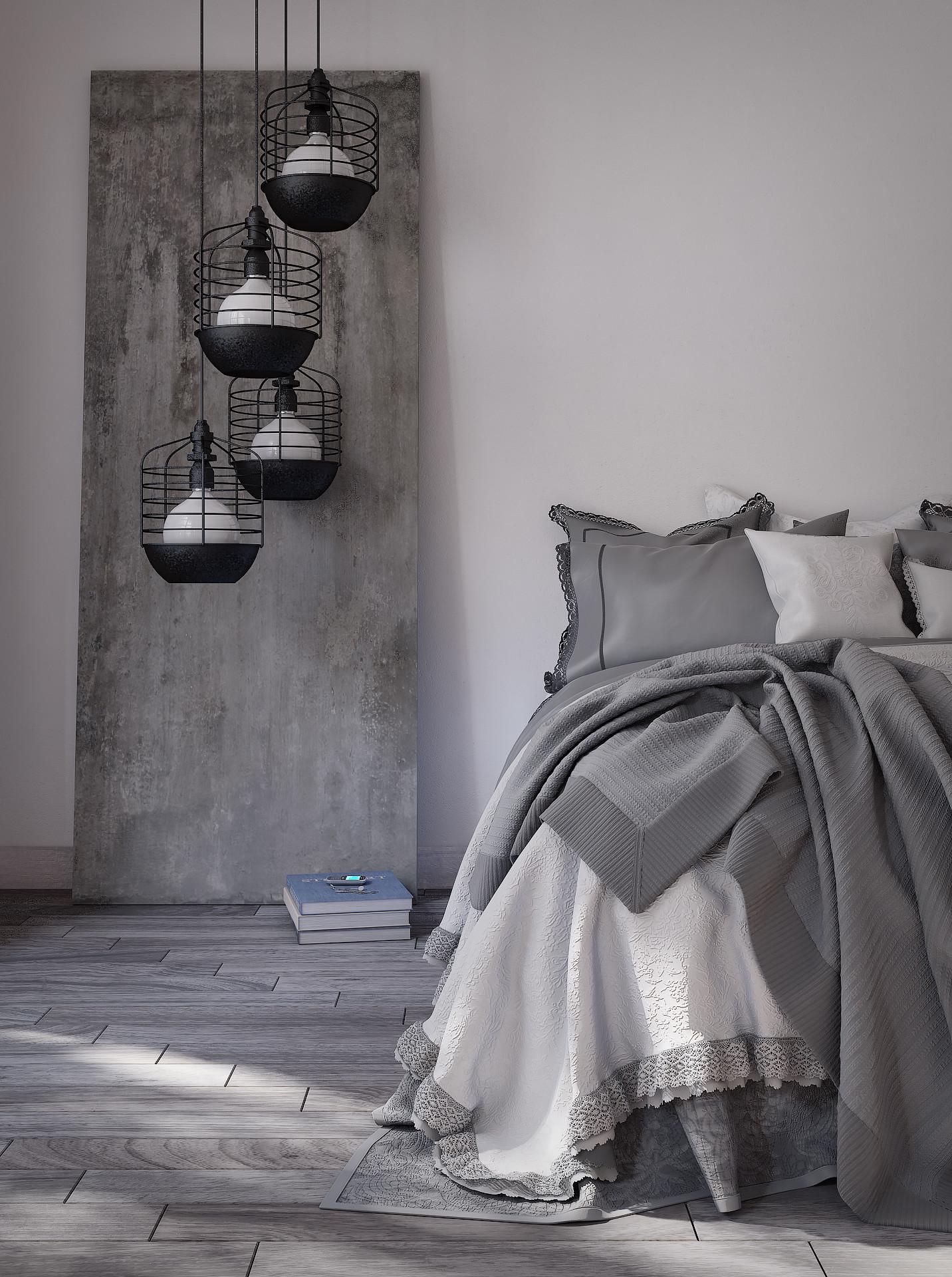 Francois bethermin fabric04
