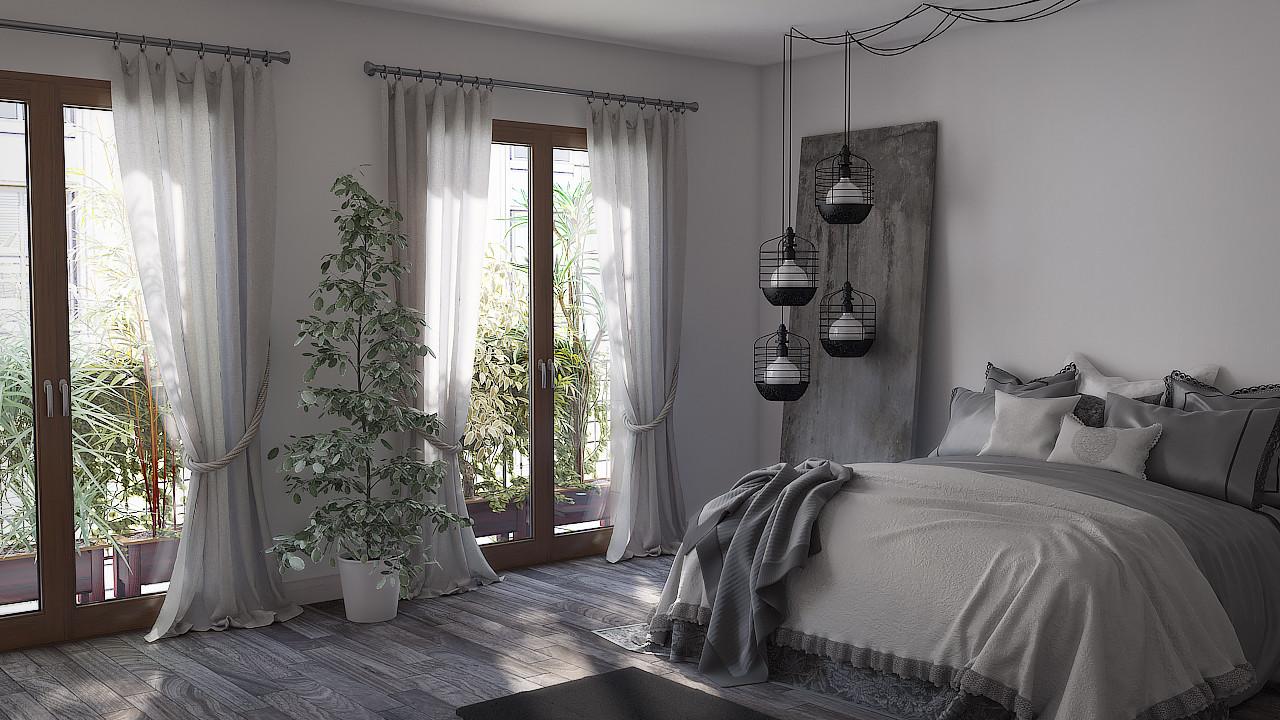 Francois bethermin fabric05
