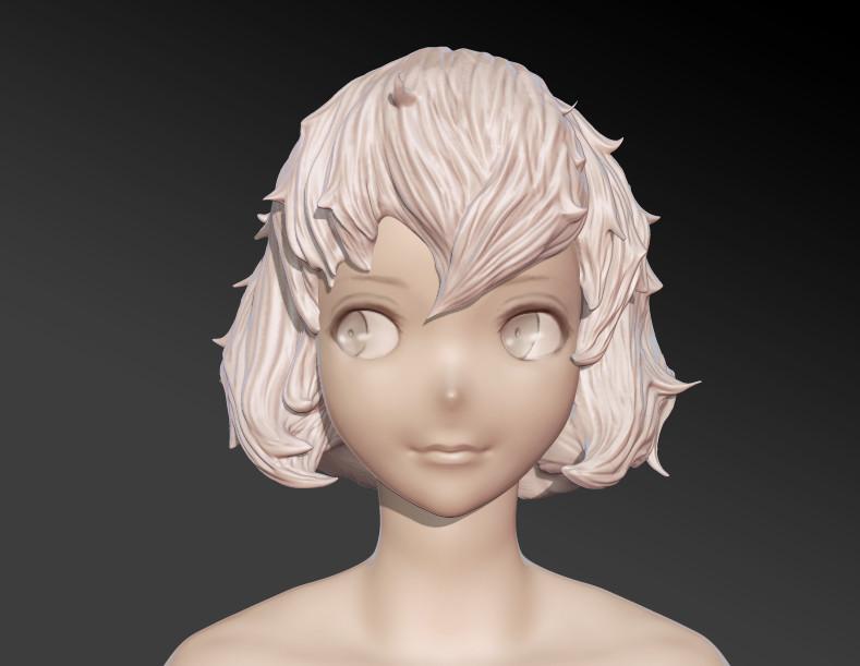 Masatomo suzuki fantasygirl