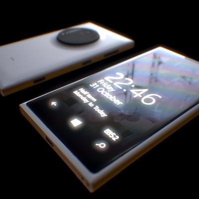 Bela csampai lumia1020 render mt 01