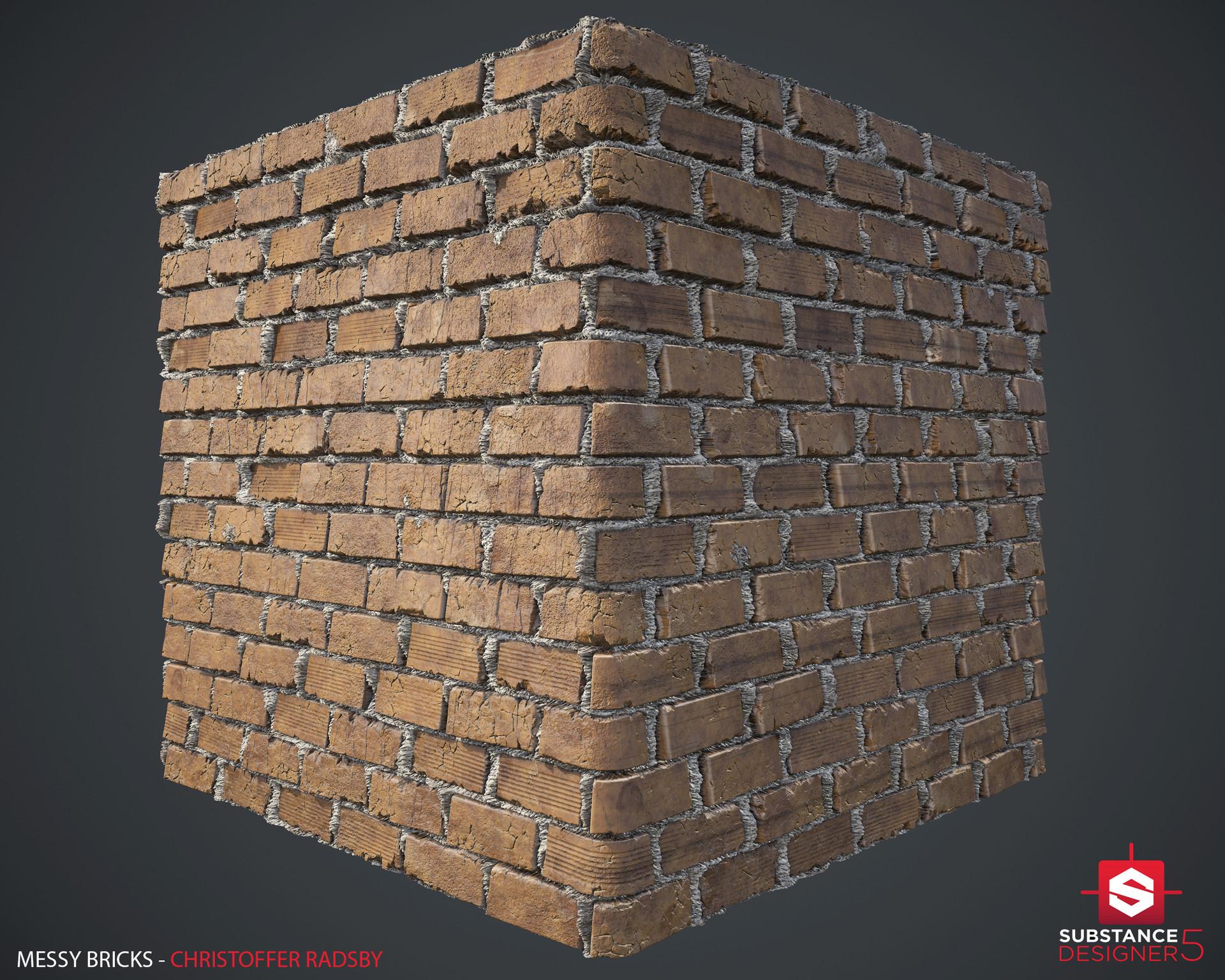 Christoffer radsby brick 01 01