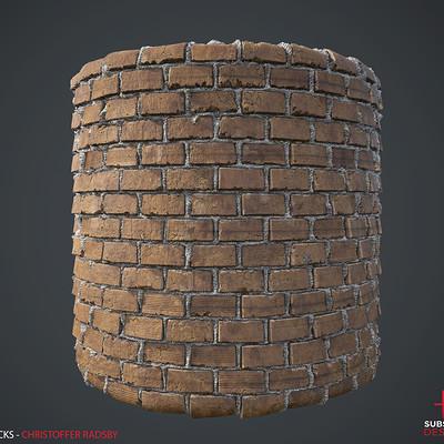 Christoffer radsby brick 01 02