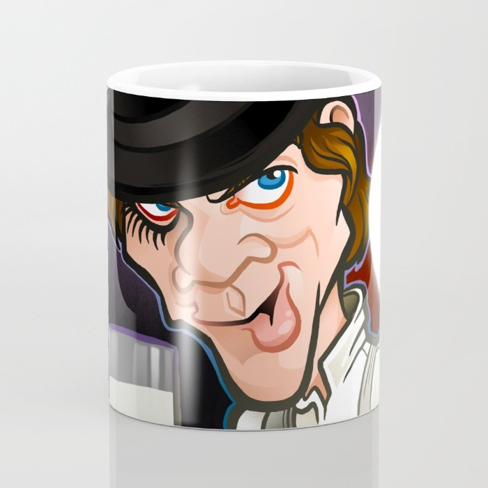 Steve rampton milk plus62755 mugs