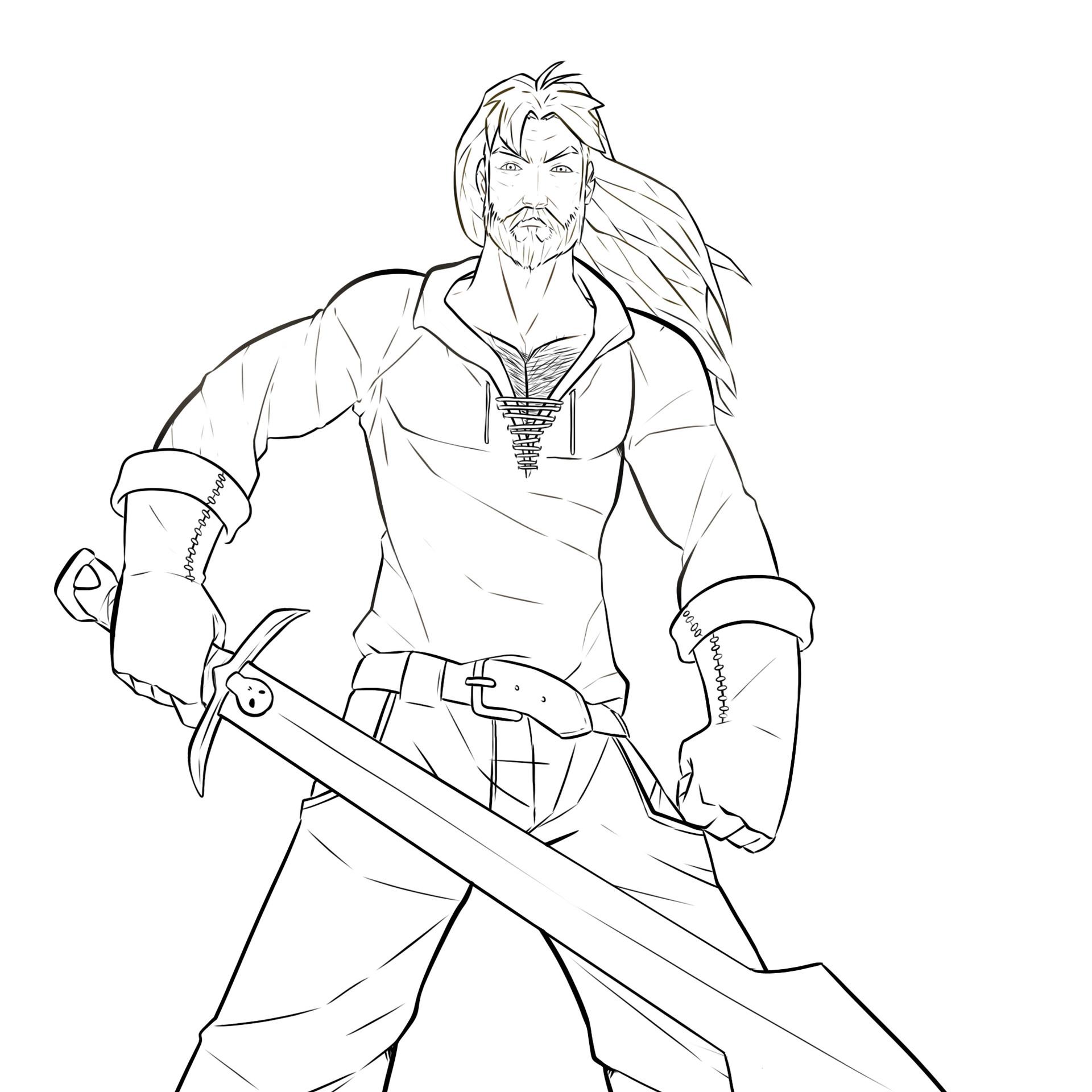 Xion mart guerrero 1