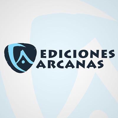 Elias santos imagen para promocionar el logo o la editorial