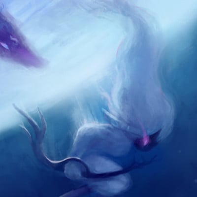 Alex chow star attacker kindred