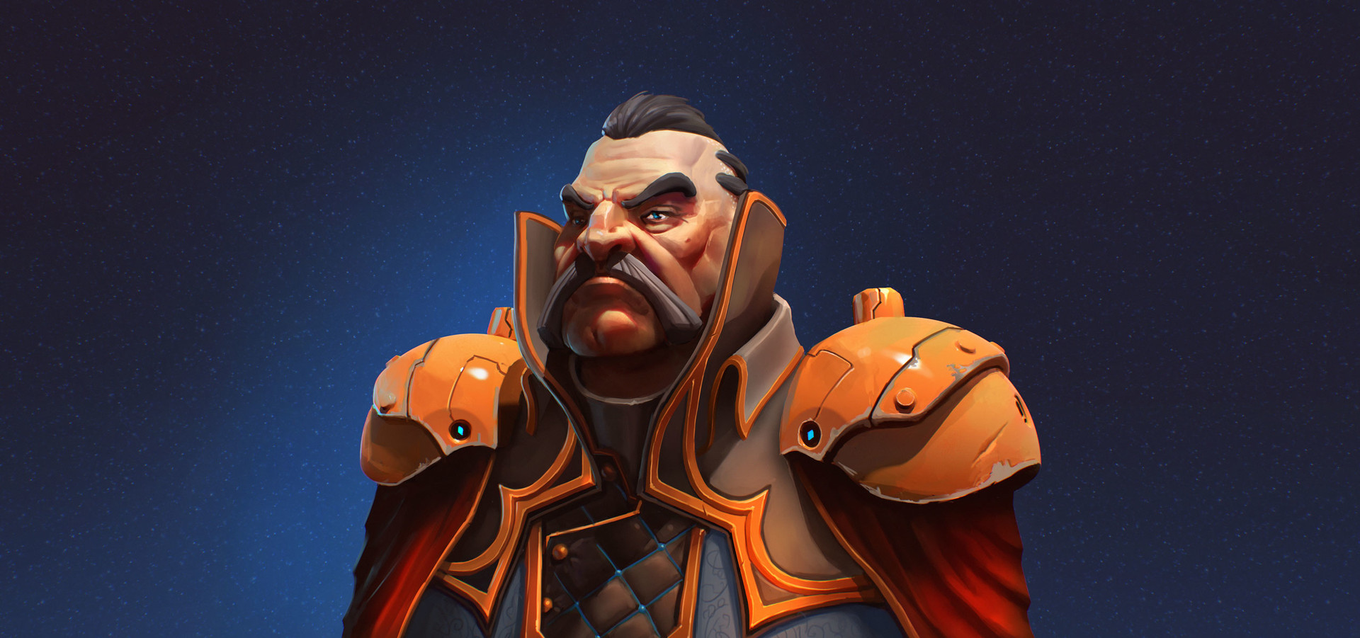 Maxence burgel captain01
