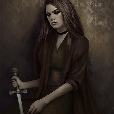 Cecilia g f laura arna