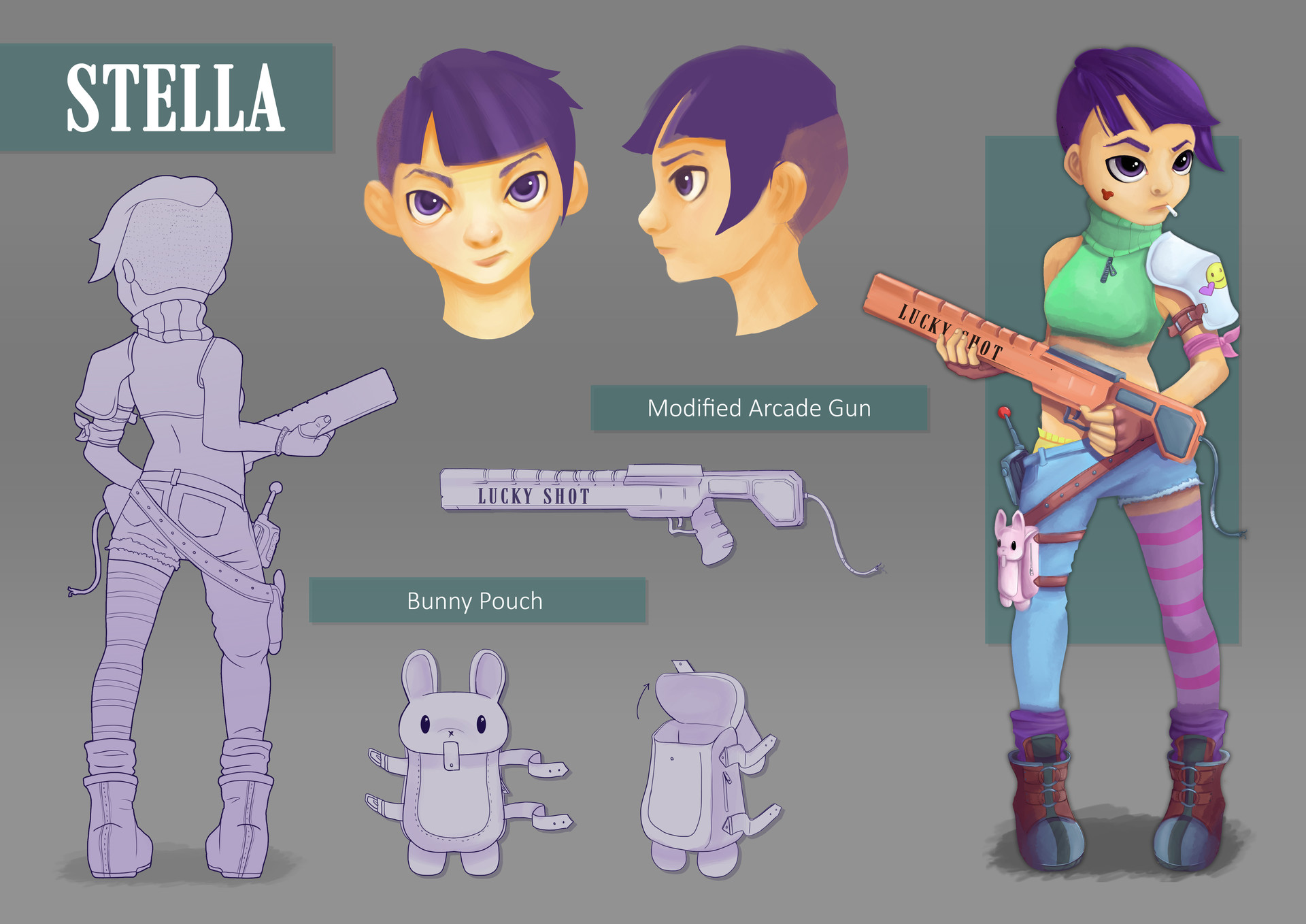 Rebecca smith stylized char sheet4