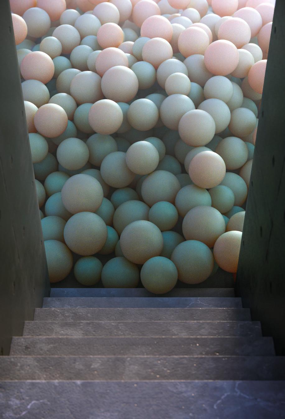 Souvik karmakar stairs 1 copy