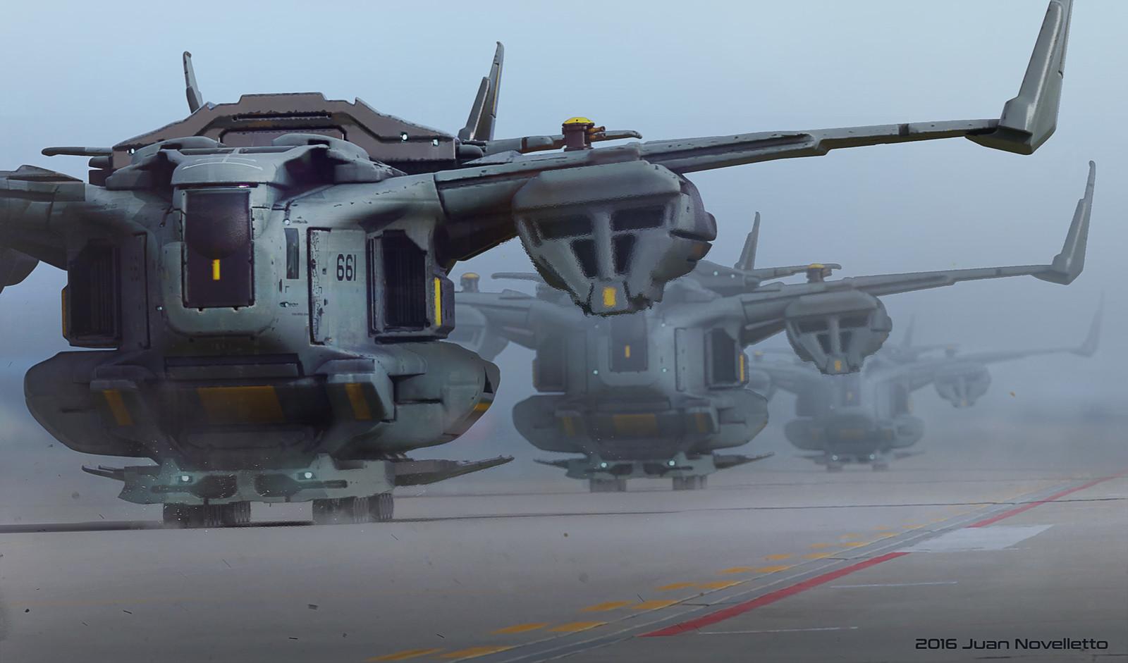 NEO HERCULES VF-151
