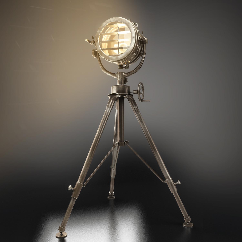 Royal master sealight floor lamp - Eichholtz Floor Lamp Royal Master Sealight Vladislav Dimant Eich Rgb Color 0001 Vladislav Dimant Eich Rgb Color 0002