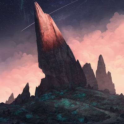 Matthew dobrich 2016 10 12 elena s rock 3