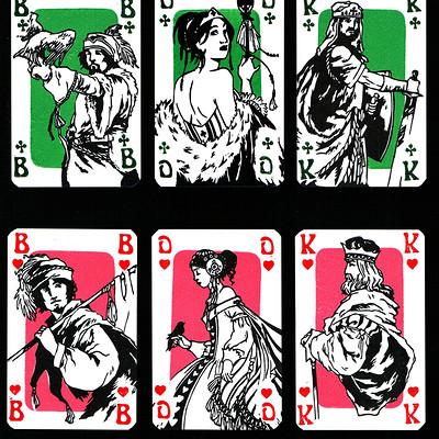 Marthe rosenow cards3