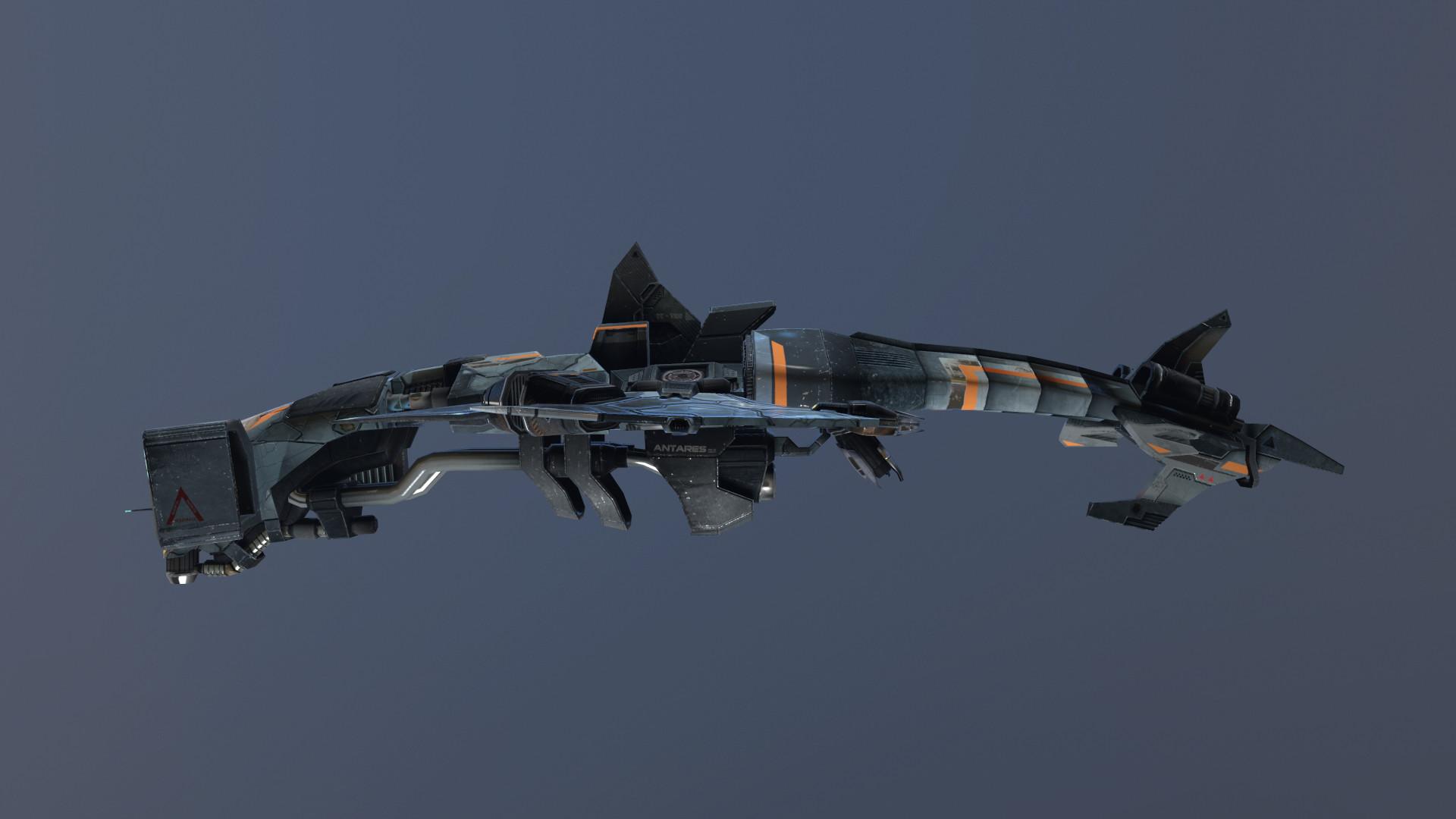 Aleksandar chakalaroski screenshot003