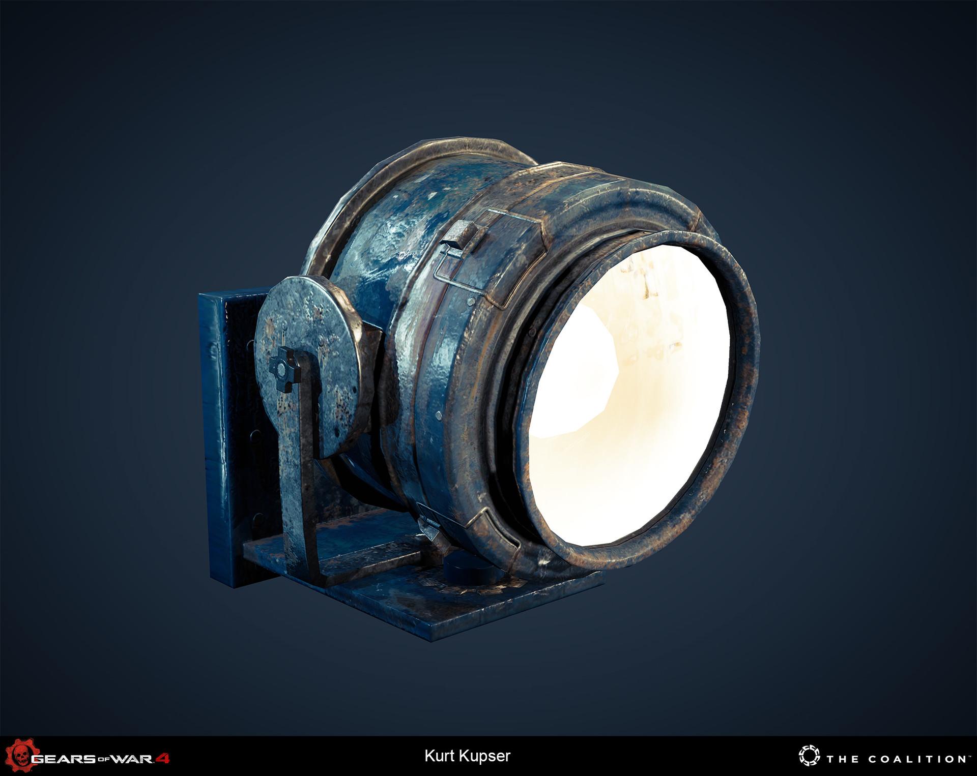 Kurt kupser asset spotlight 01