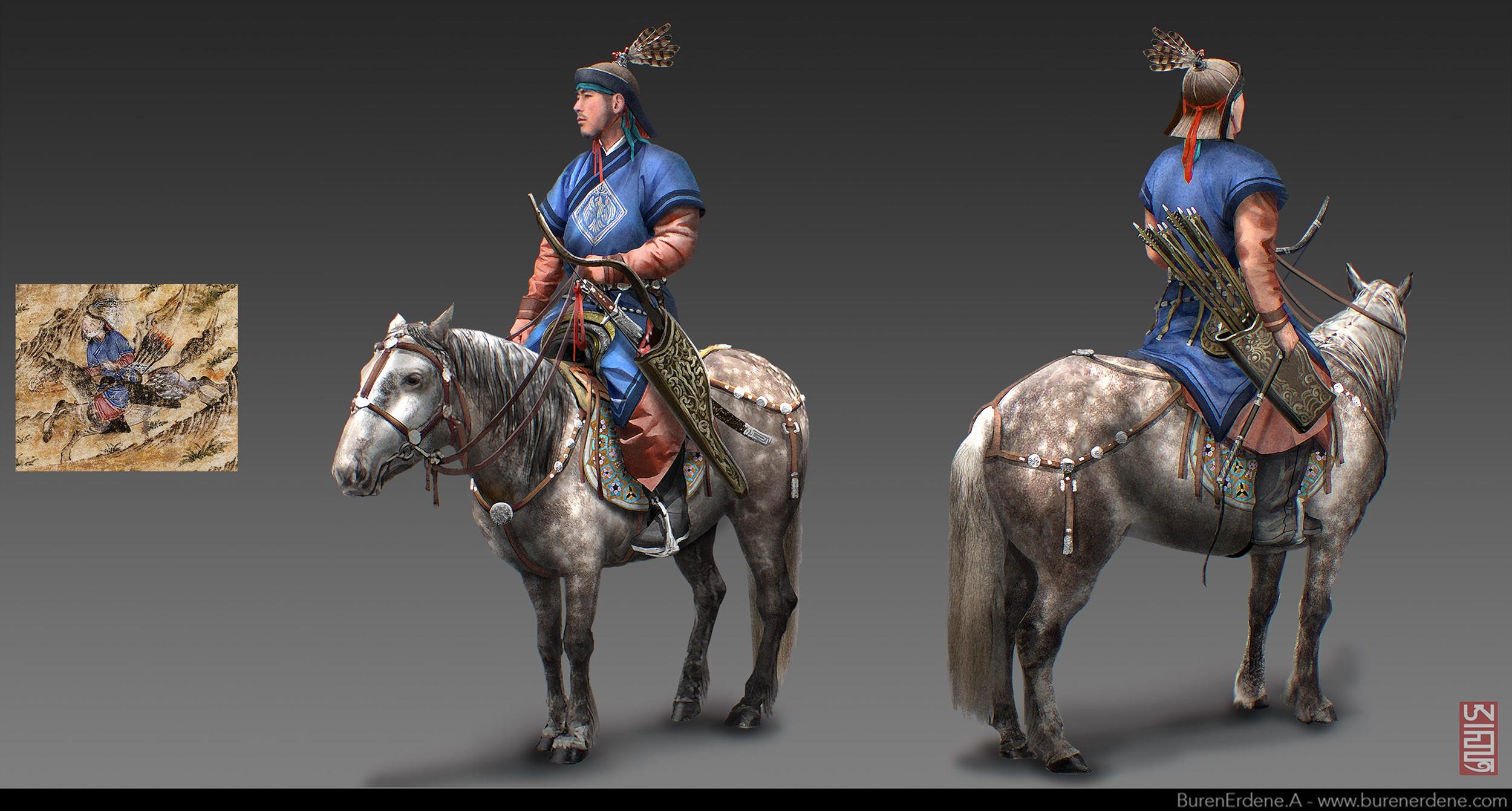 burenerdene-altankhuyag-mongol-men1.jpg?