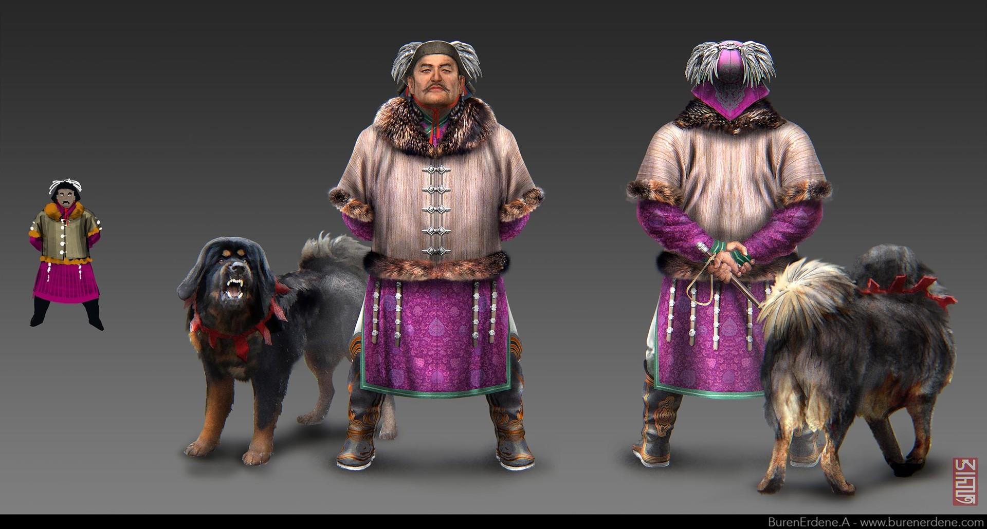 burenerdene-altankhuyag-mongol-men2.jpg?
