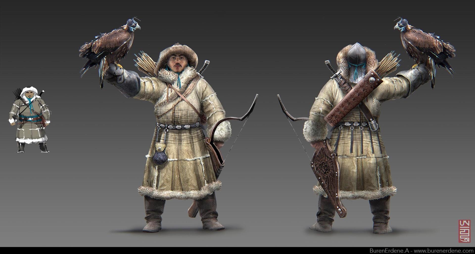 burenerdene-altankhuyag-mongol-men4.jpg?