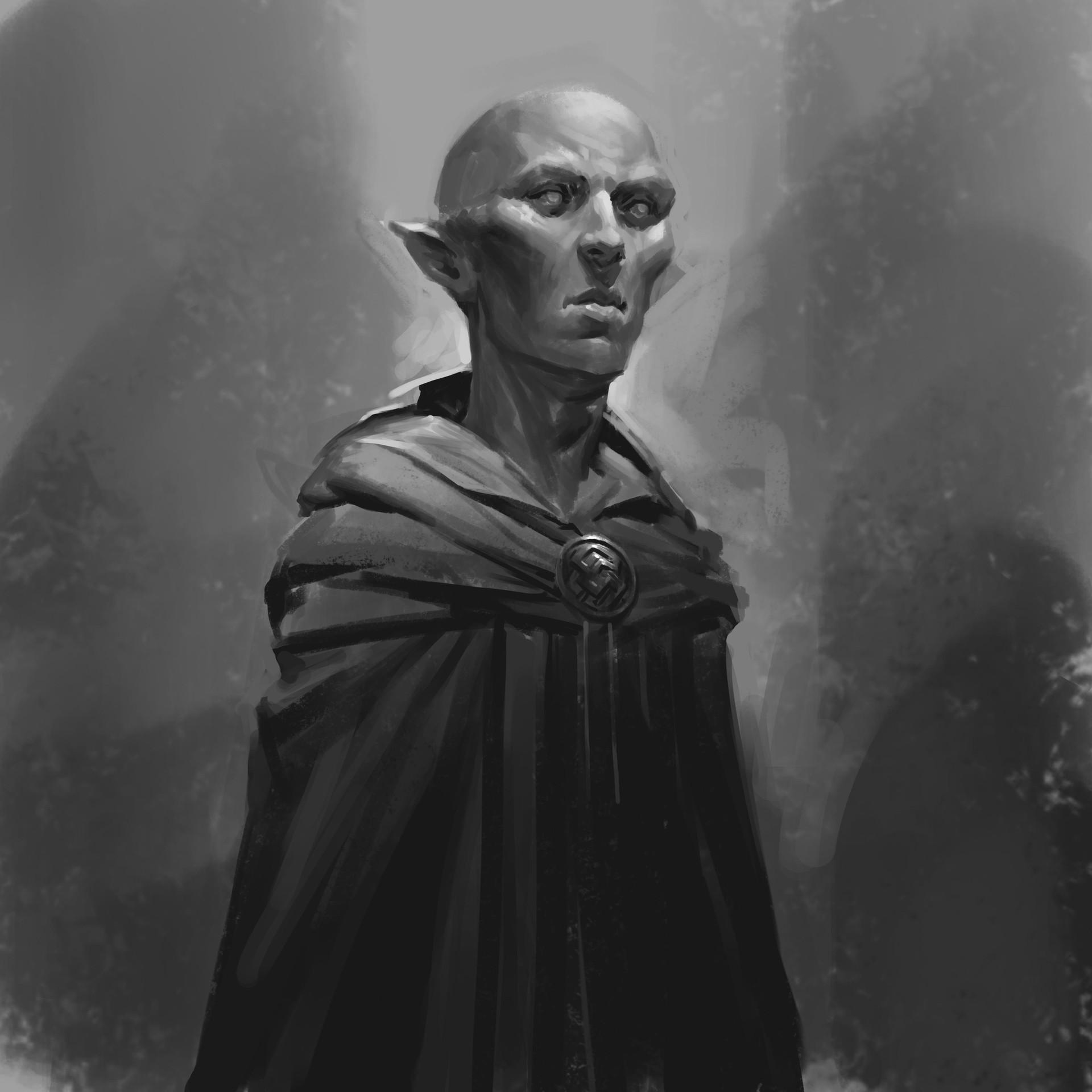 Clan Nosferatu Anarchs Johan-grenier-11